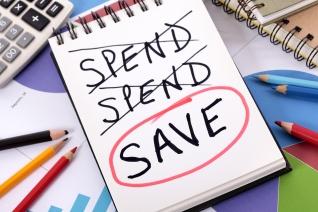 bigstock-Spending-And-Saving-Message-82361630.jpg